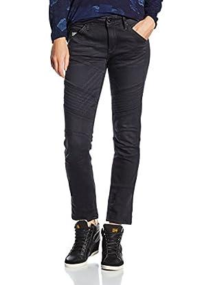 G Star Jeans 5620 Custom Mid Skinny
