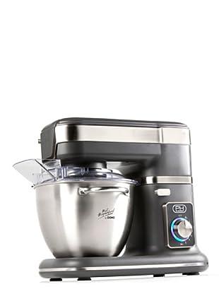 DOMO Robot De Cocina Extra Potente 1000w
