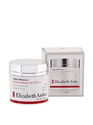 ELIZABETH ARDEN Gesichtscreme Visible Difference 15 SPF 50 ml, Preis/100 ml: 63.9 EUR