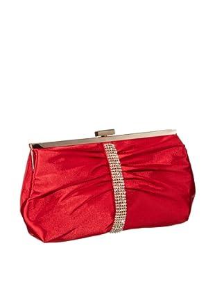 Victoria Delef Bolso 13V0402 (Rojo)