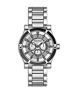 Marc Ecko Reloj The Haven Acero