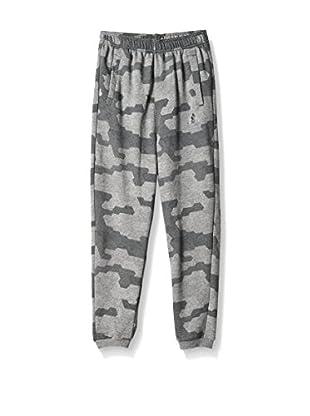 adidas Pantalón Deporte Hose YB LR S LC