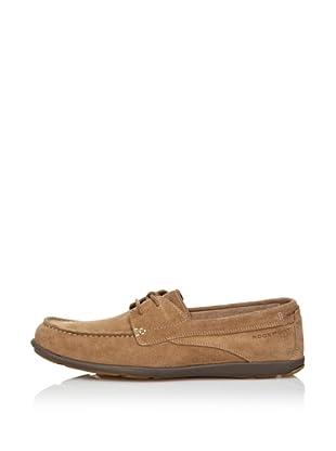 Rockport Zapatos Casual Bennet Lane 2 Eye (Vicuña)
