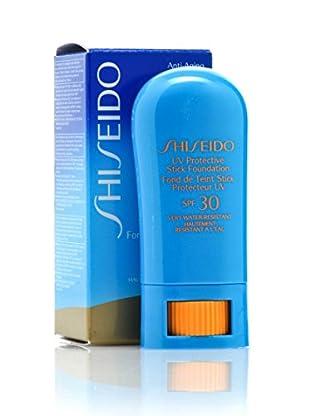 Shiseido Sun Protection Foundation Stick Beige Spf 30 9gr