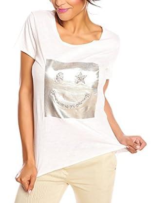 La Bohème T-Shirt Cecile