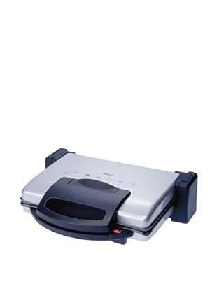 Bosch Grill Eléctrico TFB3302V