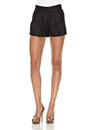 Levi´s Shorts Young Modern Tap (coated tencel)