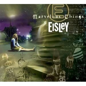 Marvelous Things [EP]
