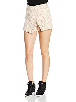 Guess Shorts Rufina
