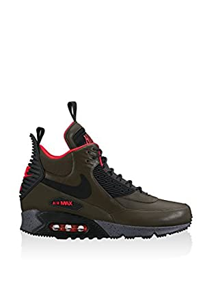 Nike Zapatillas abotinadas Air Max 90 Sneakerboot Wntr