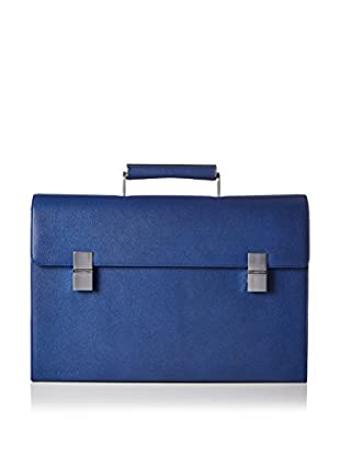 Porsche Design Brief Case/Brief Bag French Classic Briefcase Fm