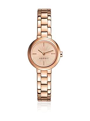 ESPRIT Reloj de cuarzo Woman ES107212006 25 mm