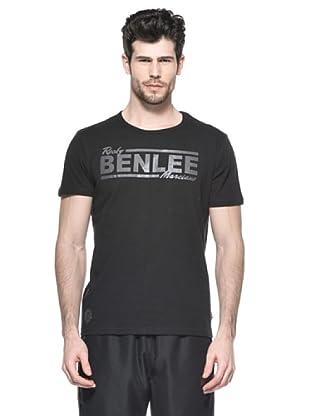 Benlee Camiseta Men Grayson