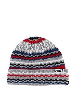 Neff Gorro Islander