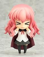 ゼロの使い魔 三美姫の輪舞 ねんどろいど ルイズ (ノンスケールABS&PVC塗装済み可動フィギュア)