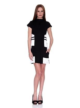 HHG Vestido Jessalyn (Negro)
