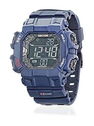 Sector Reloj de cuarzo Man R3251172922 53.2 mm
