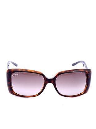 Gucci Gafas de Sol GG 3537/S HA 5E7 Marrón