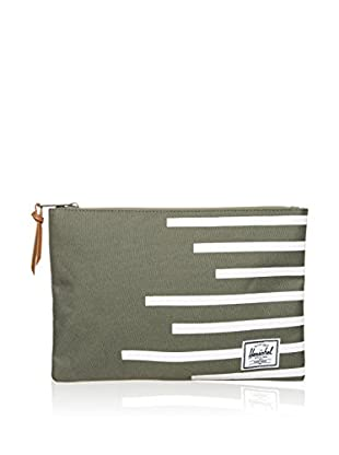 Herschel Funda Pc Network Large