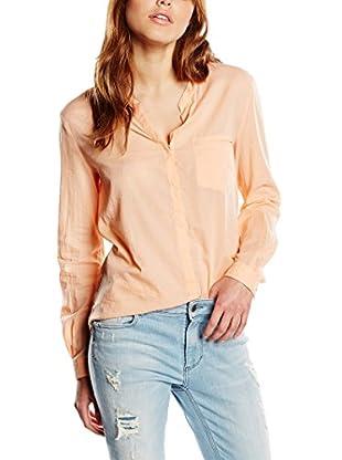BOSS Orange Bluse