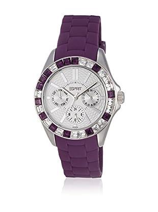 ESPRIT Reloj de cuarzo Woman ES102392015 38 mm