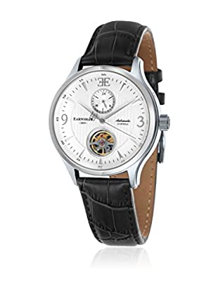 THOMAS EARNSHAW Reloj automático Man ES-8023-02 42 mm
