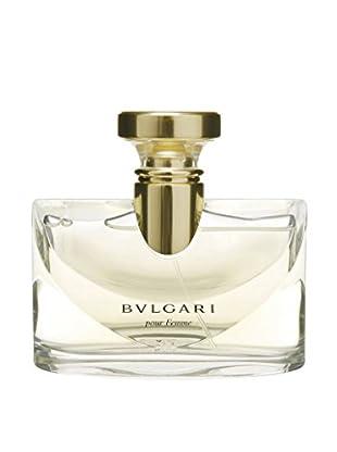 Bulgari Eau De Parfum Mujer Pour Femme 50 ml