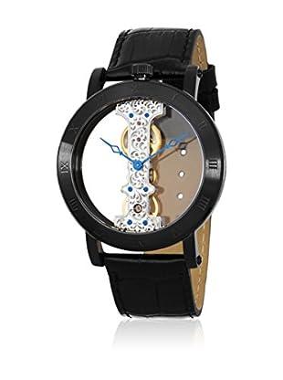 Burgmeister Uhr mit Handaufzug Man Tulsa 43 mm