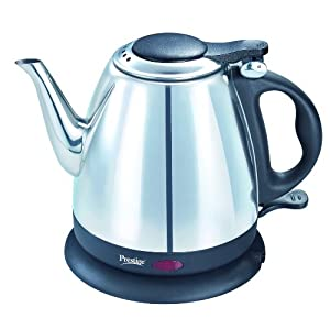 Prestige PKCSS 1.0 Electric Kettle