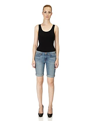 J Brand Shorts cuffed (Santorini)
