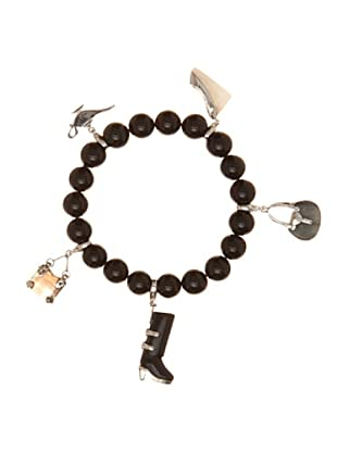Luxenter Pulsera Charms Chb00100