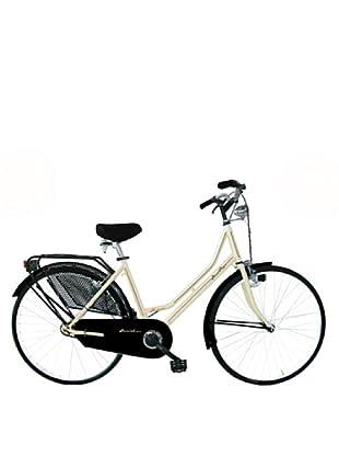 GIANNI BUGNO Bicicleta Holand Nata