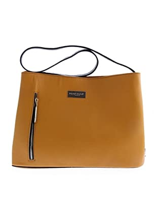 NAF NAF Shopping Bag Janice (Orange)