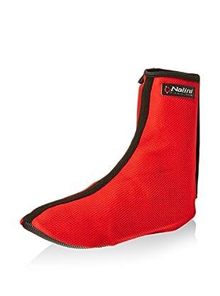 Nalini Cubre calzado Desiderio