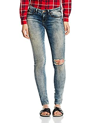 LTB Jeans Jeans Jolie
