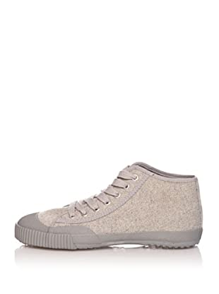 Shulong Zapatillas Shusuit High (Gris)
