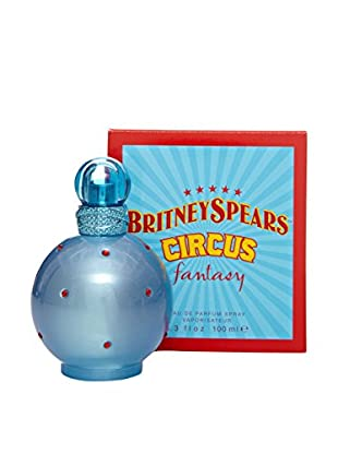 BRITNEY SPEARS Perfume Mujer Fantasy Circus 100 ml