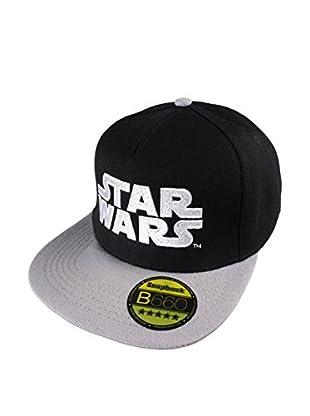 Star Wars Cap Logo
