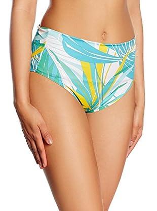 Chantelle Braguita de Bikini Cap