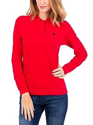 Polo Club Poloshirt Miss Pure Ml