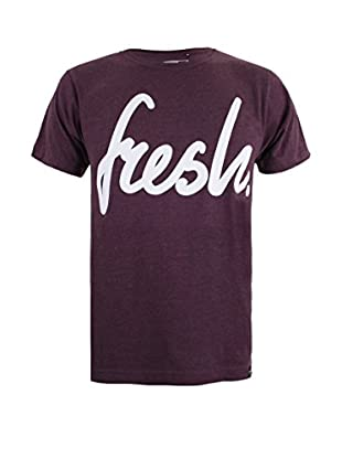 COTTON SOUL T-Shirt Manica Corta Fresh Mono