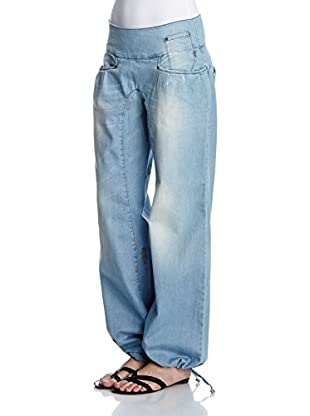Nikita Jeans Bluebird Jeans Gardener