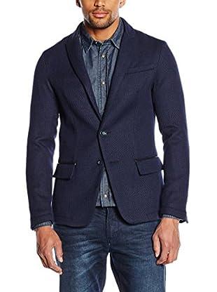 Armani Jeans Americana Hombre