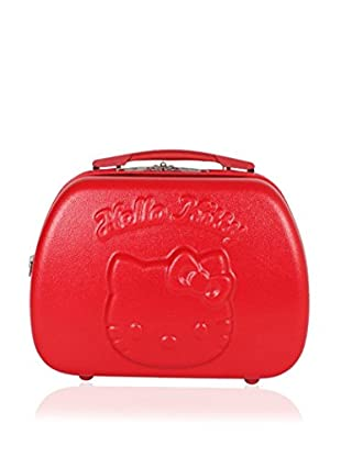 HELLO KITTY Trolley    34  cm