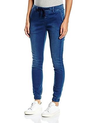 Pepe Jeans London Vaquero Cosie