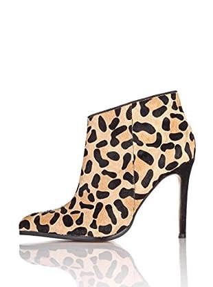 Cinti Zapatos Abotinados