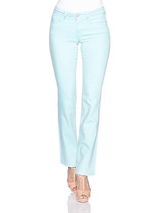 Mavi Jeans Mona (babyblau)