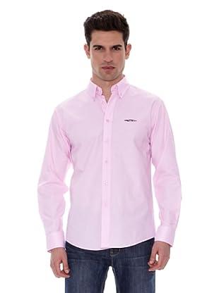 TH Camisa Bei Mos (Rosa)