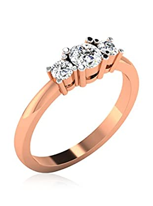 Friendly Diamonds Anillo FDR7672R
