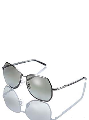 Dsquared2 Gafas de Sol DQ0083 Plateado